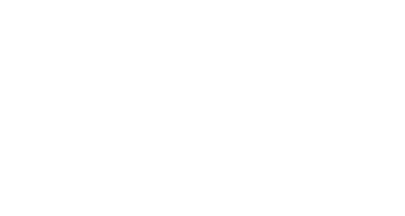 A Squared Armament